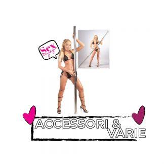 Accessori Sex Toys