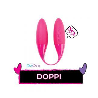 Vibratori Doppi