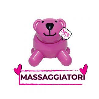 Massaggiatori